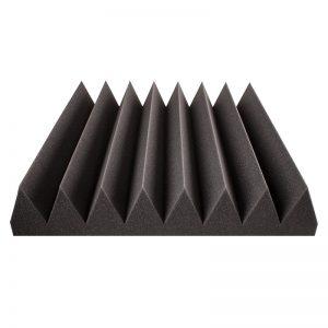 Large Classic Acoustic Foam Panels