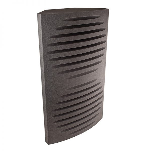 Large Recording Studio Foam Bass Traps
